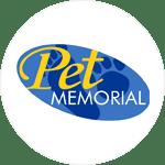 Benefícios Flor de Lótus Pet Memorial